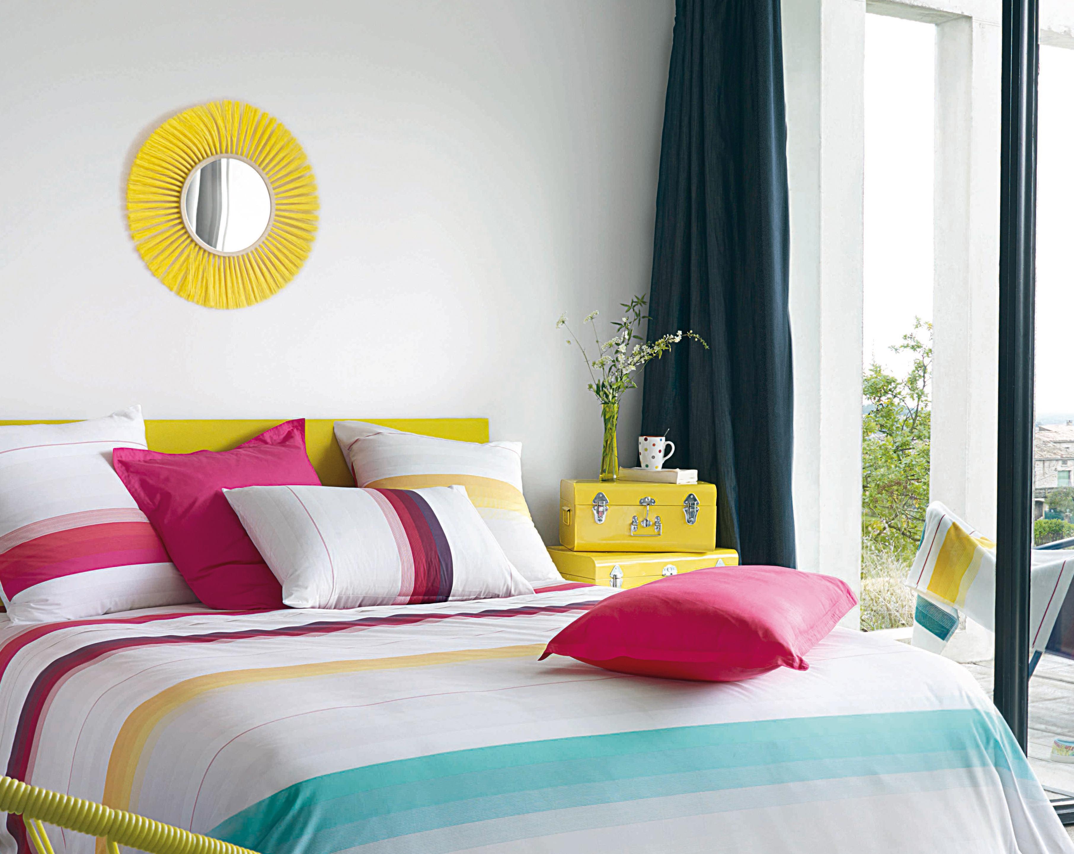 flashy c for me le blog. Black Bedroom Furniture Sets. Home Design Ideas